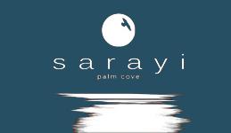 Sarayi Hotel